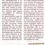 WadK artikel KO 4 aprl 2014